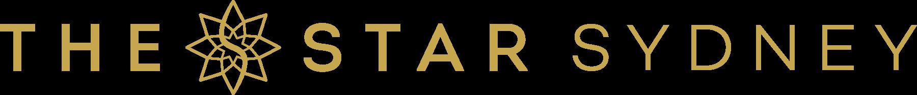 The Star Sydney Logo